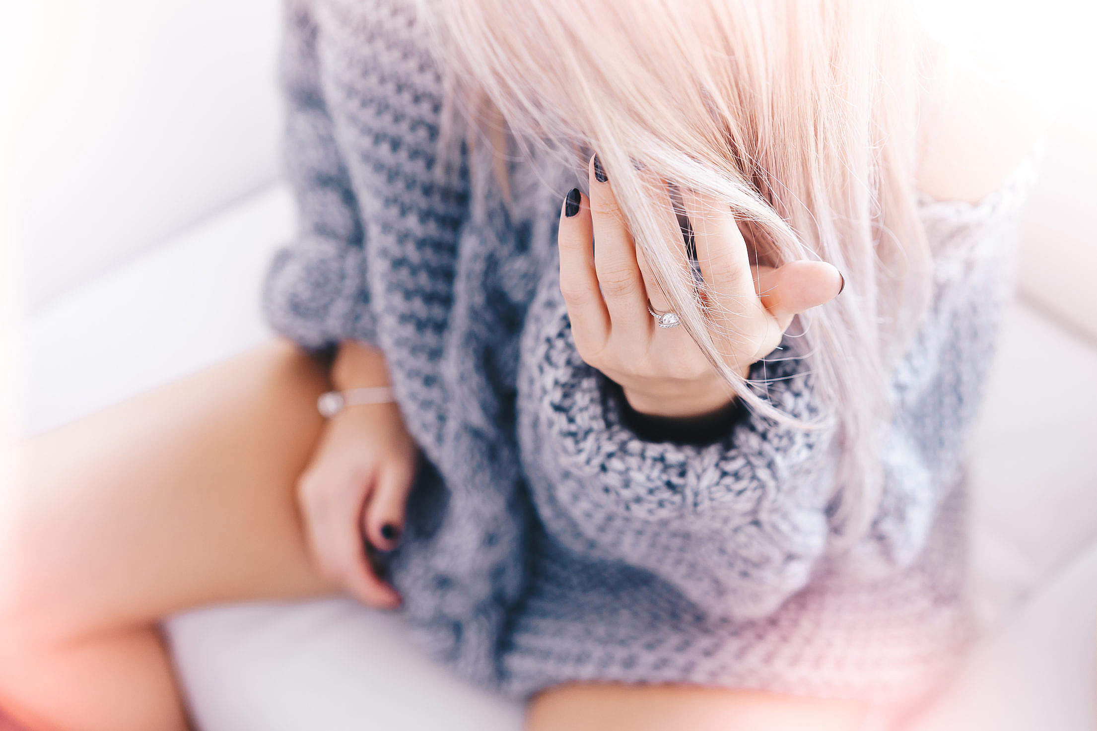 blonde-woman-with-a-ring-bright-moody-2210×1473